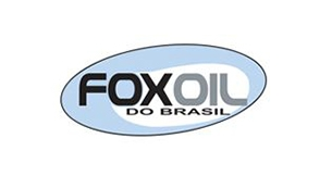 Fox Oil do Brasil
